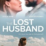 poster The Lost Husband (2020)