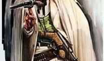 poster Uomo avvisato mezzo ammazzato... Parola di Spirito Santo (1972)