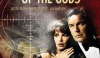poster Windmills of the Gods TV Mini-Series (1988)