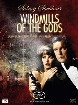 poster Windmills of the Gods TV Mini-Series (1988)