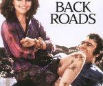 poster Back Roads (1981)
