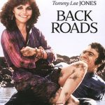 poster Back Roads (1981)