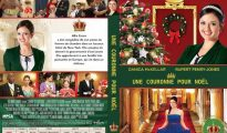 poster Crown for Christmas (2015)