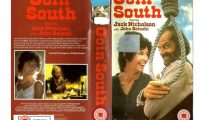 poster Goin' South (1978)