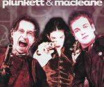 poster Plunkett & Macleane (1999)