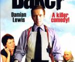 poster The Baker (2007)