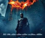 poster The Dark Knight (2008)