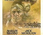 poster The Missouri Breaks (1976)