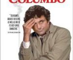 poster Columbo Double Exposure (1973)