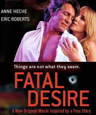 poster Fatal Desire (2006)