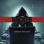 poster Hacker (2016)