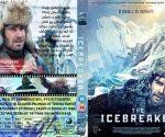 poster The Icebreaker (2016)