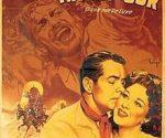 poster Untamed (1955)