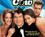 poster Buying the Cow (2002)