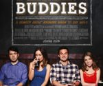 poster Drinking Buddies (2013)