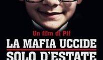 poster La mafia uccide solo d'estate (2013)