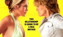 poster Monster-in-Law (2005)