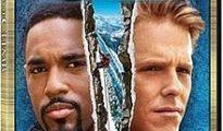 poster The Climb (2002)