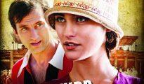 poster Treto poluvreme (2012) 2