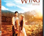 poster Love Takes Wing (2009)