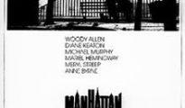 poster Manhattan (1979)