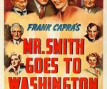 poster Mr. Smith Goes To Washington (1939)