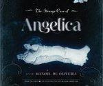 poster O Estranho Caso de Angelica (2010)