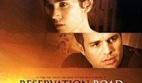 poster Reservation Road (2007)