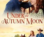 poster Under the Autumn Moon (2018)