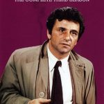 Columbo Publish or Perish (1974)