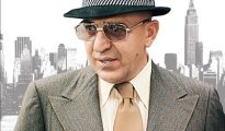 poster Kojak - The Price of Justice (1987)