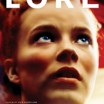 poster Lore (2012)