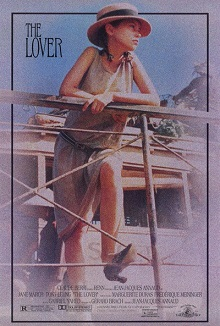 poster The Lover (L'Amant) (1992)