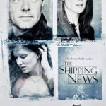 poster The Shipping News (2001)