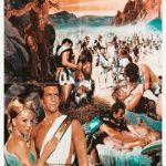 poster Ulisse contro Ercole (1962)