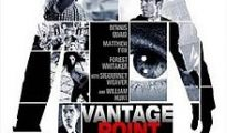 poster Vantage Point (2008)