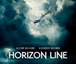 poster Horizon Line (2020)