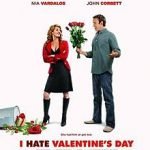 poster I Hate Valentine's Day (2009)