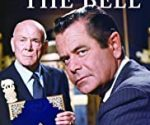 poster The Brotherhood of the Bell (1970)