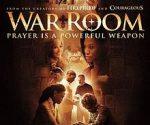 poster War Room (2015)