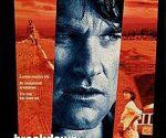 poster Breakdown (1997)