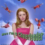 poster But I'm Cheerleader (1999)
