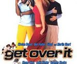 poster Get Over It (2001)