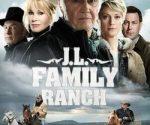 poster JL Ranch (2016)