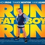 poster Run Fatboy Run (2007)