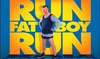 poster Run Fatboy Run (2007)