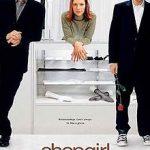 poster Shopgirl (2005)