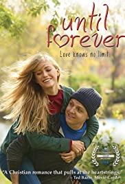 poster Until Forever (2016)