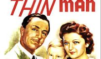 poster Another Thin Man (1939)