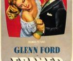poster Framed (1947)
